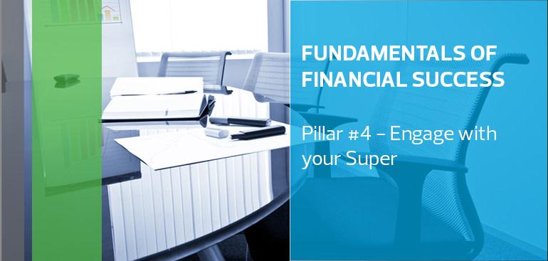 public://media/Thumbnails/1710_financial_services_pillars_770x36714.jpg