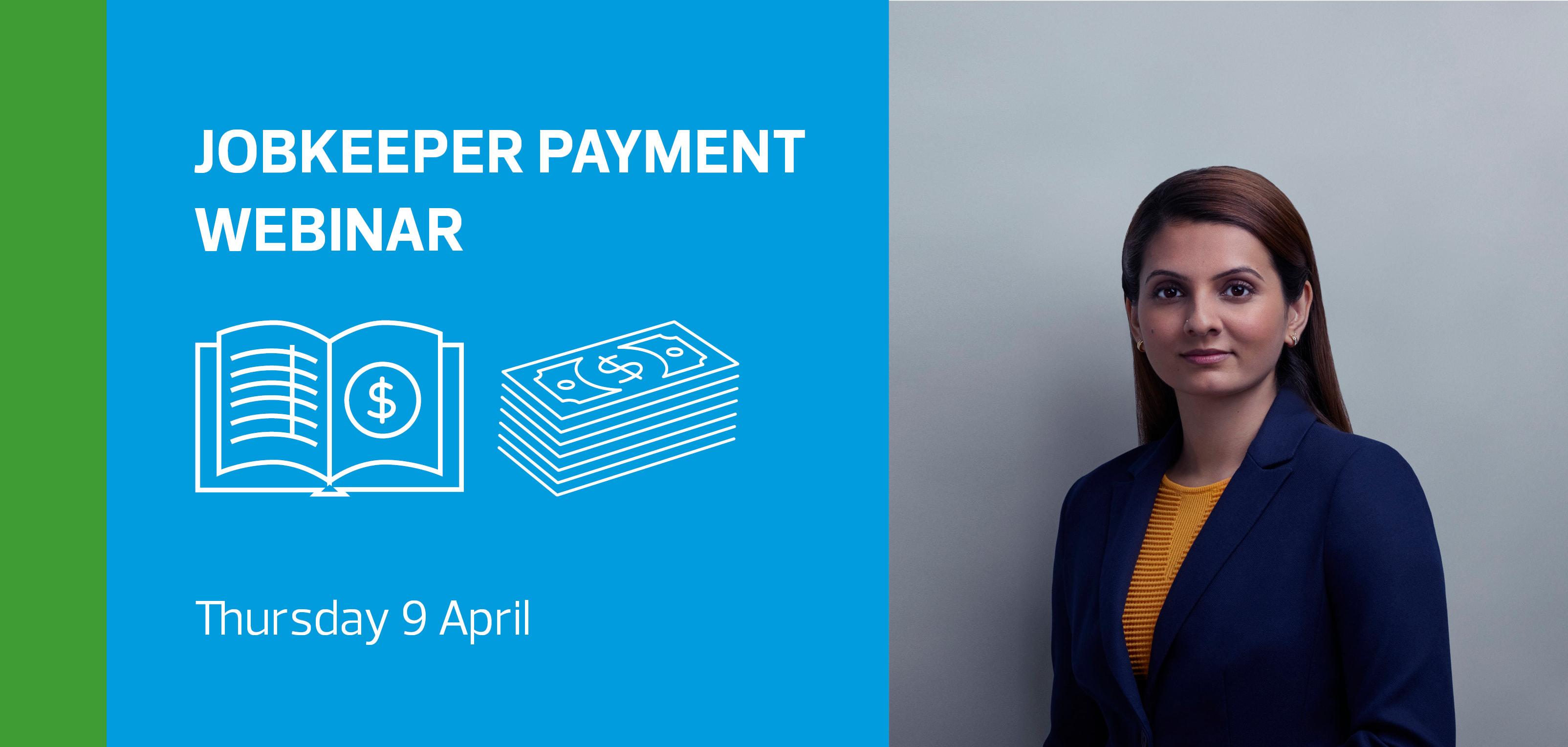 public://media/Thumbnails/2020-04-09_cbr_jobkeeper_payment_webinar_thumbnail.jpg