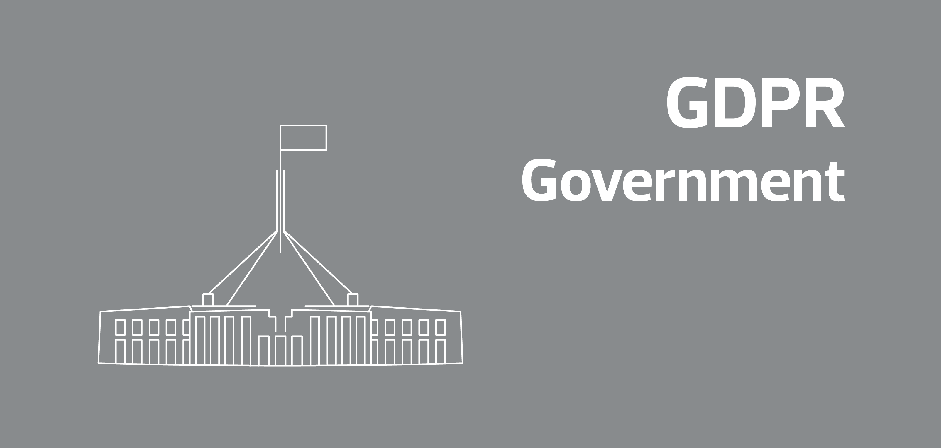 public://media/Thumbnails/gdpr_thumbnails_government.png