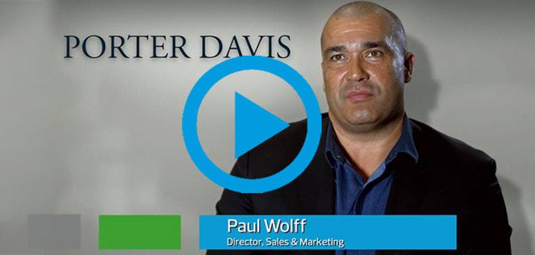 public://media/Video Testimonials/porter_davis_play_video_test.jpg