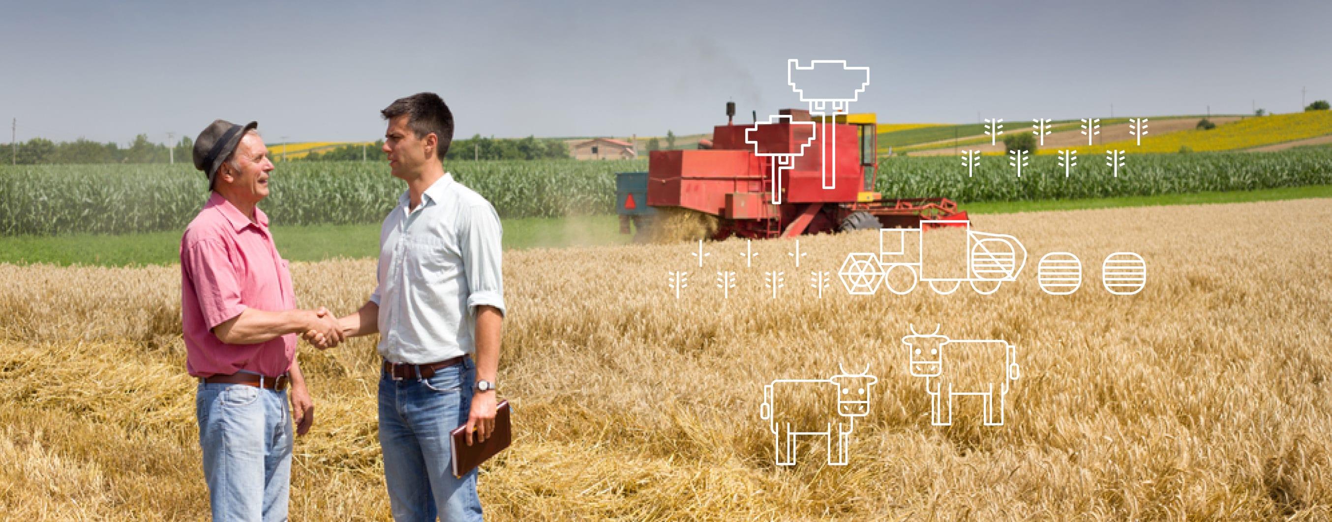 1709_the_farming_team_banner_v2.jpg