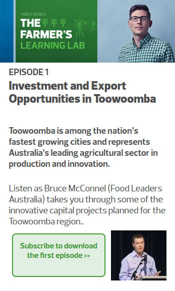 the_farmers_learning_lab_toowoomba_subscribe.jpg