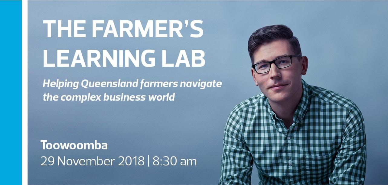 public://media/events/2018-11-29_farmers_learning_lab_event_thumbnail.jpg