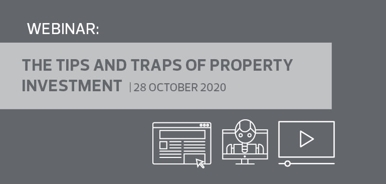 public://media/events/2020-10-28_per_property_investment_in_smsf_webinar_thumbnail.jpg