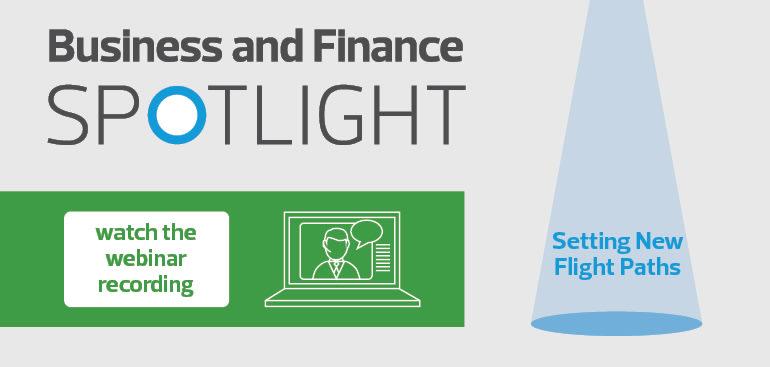 public://media/events/BF Spotlight 2021/2021-10-12_bf_spotlight_thumbnail.jpg