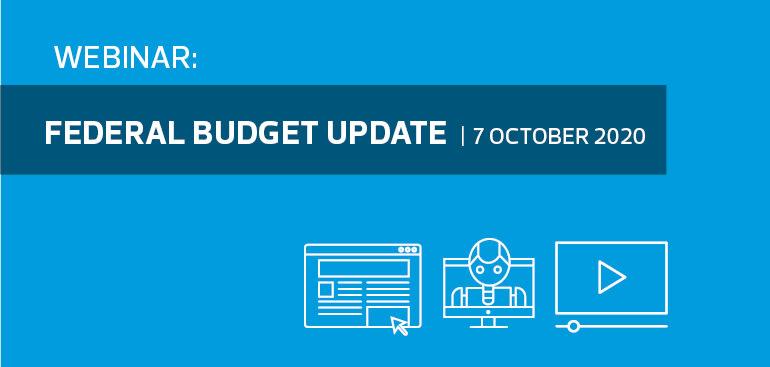 public://media/events/Budget Update Webinar 2020/2020-10-07_nat_federal_budget_update_webinar_web_thumbnail.jpg