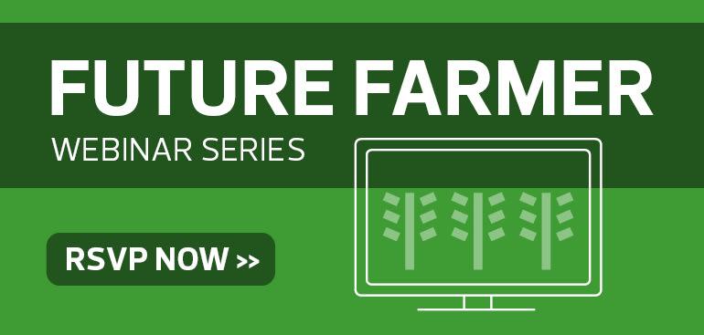 public://media/events/Federal Budget Briefing 2021/2021-04-12_adl_future_farmer_webinar_-_web_thumbnail.jpg
