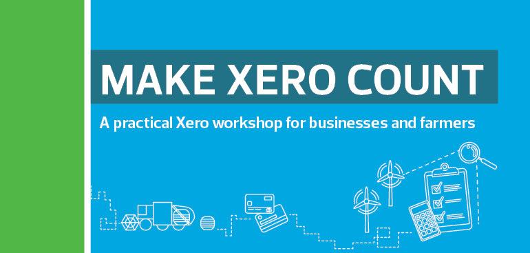 public://media/events/Make Xero Count Roadshow/2021-01-11_make_xero_count_roadshow_web_thumbnail_770x367_1.jpg