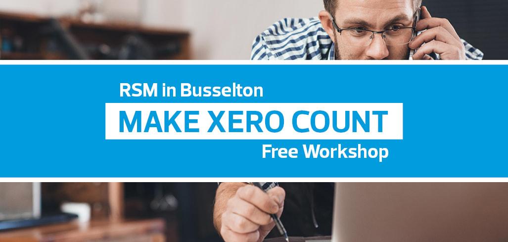 public://media/events/Make Xero Count Roadshow/2021-08-25_bus_make_xero_count_workshop_-_drupal_thumbnail.jpg