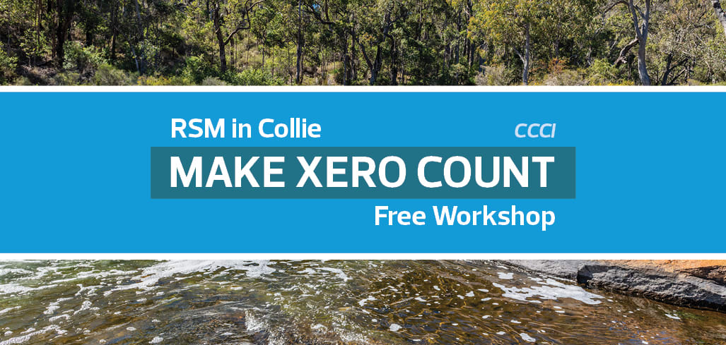 public://media/events/Make Xero Count Roadshow/collie_thumbnail.jpg