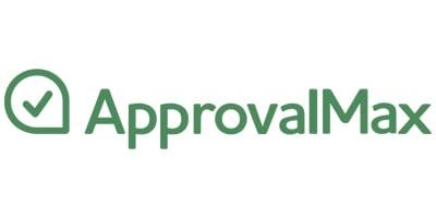 approvalmax_v2.jpg