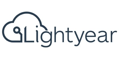 lightyear_v2.jpg