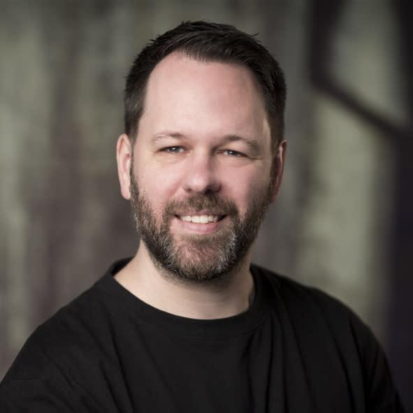 whats_next_in_tech_-_speaker_photo_-_mark_peard_xero.jpg