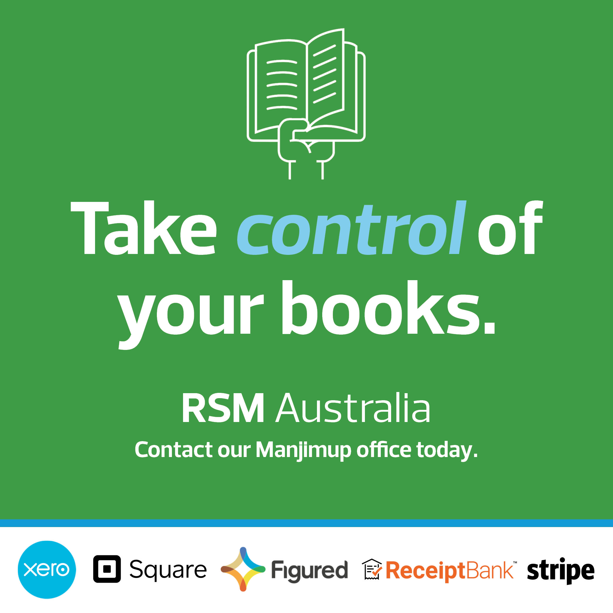 manjimup_-_take_control_of_your_books_with_logos.jpg