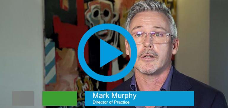 public://media/mark_murphy_2.jpg