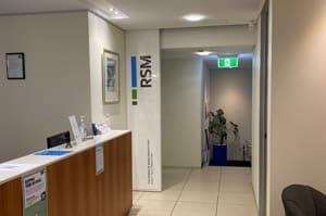 gosford_office_1.jpg