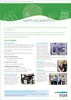 Port Lincoln newsletter