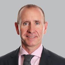 Brisbane, Accounting, Business Advisory, Family Law
