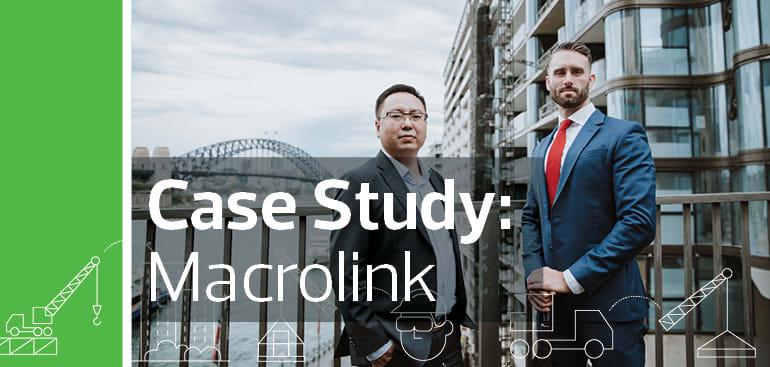 public://media/publications/2021-01-14_macrolink_case_study_thumbnail_1.jpg