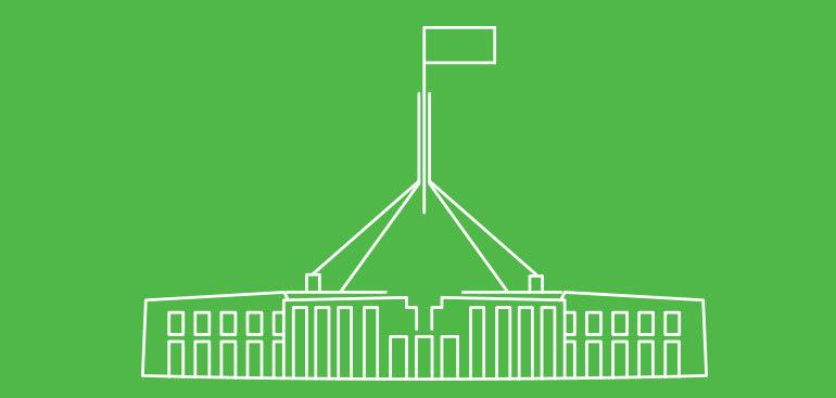 public://media/stock-images-other/illustration-parliament.jpg
