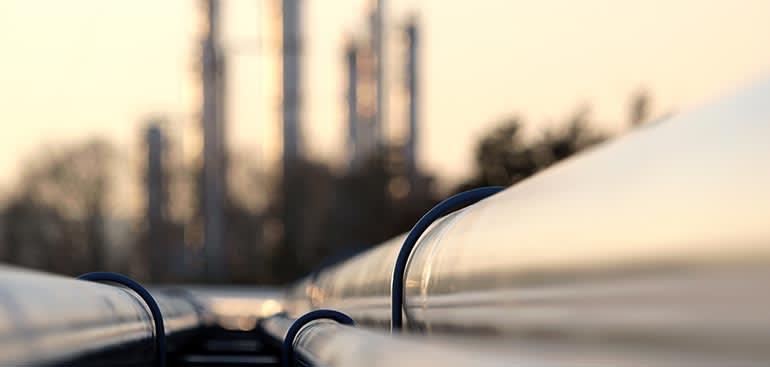 gas-pipes-3.jpg