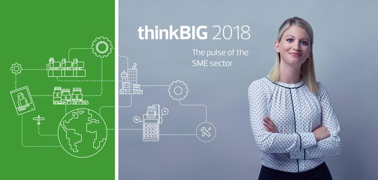 public://media/thinkBIG - Digital/2018/thinkbig-2018-digital-banner-770x367px.jpg