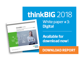 thinkbig-2018-download-button2-350x200px - Copy.png