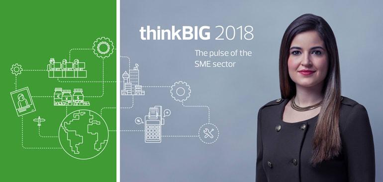 public://media/thinkBIG - Digital/2018/thinkbig-2018-superannuation-banner-770x367px.jpg