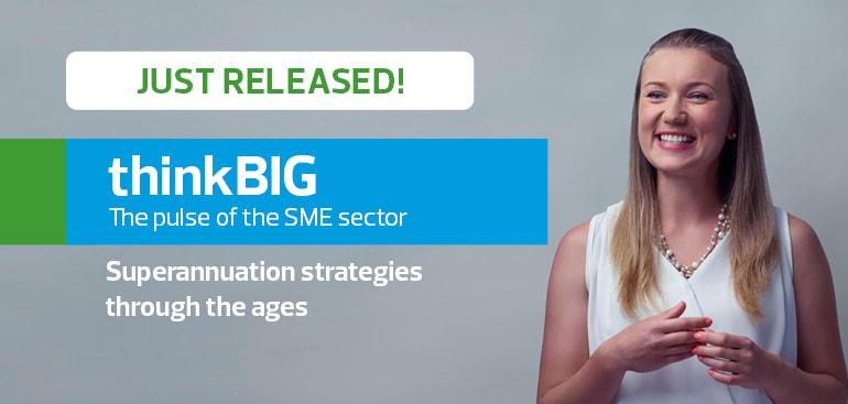 public://media/thinkBIG - Digital/2019/thinkbig_superannuation_-_thumbnail_v2.png