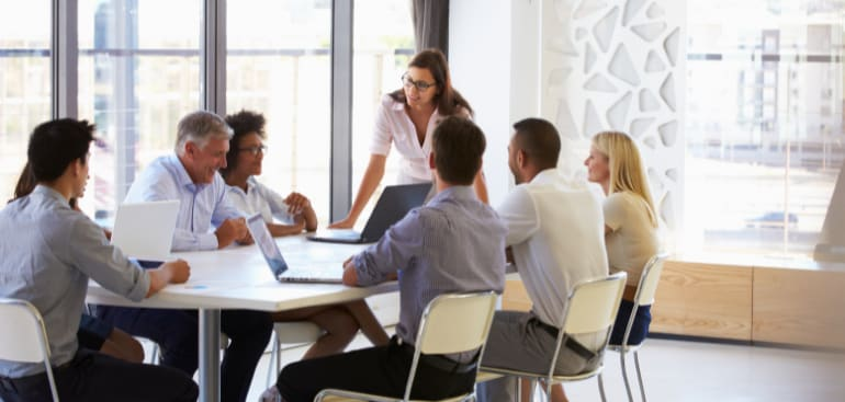 ESS: How to incentivise and remunerate employees