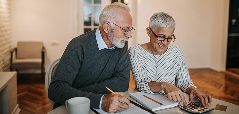 Challenges Facing Retirees of the Future