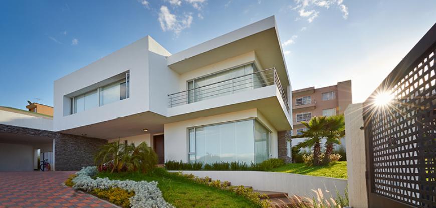 Fidem Property Group