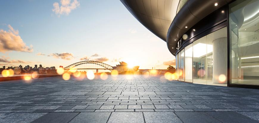 ASIC's new funding model - how will you be affected?