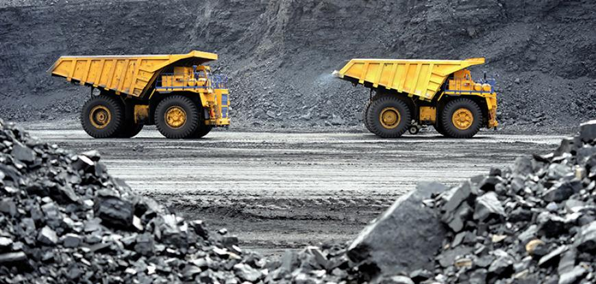 R&D tax claims in the resources and mining sector