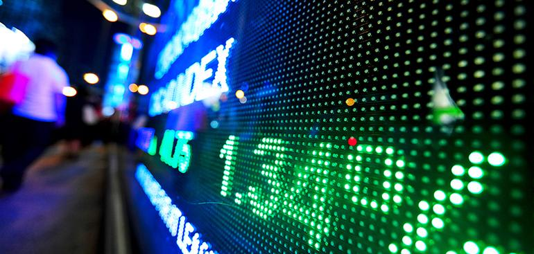 The Rise and Rise of Exchange Traded Funds (ETFs)