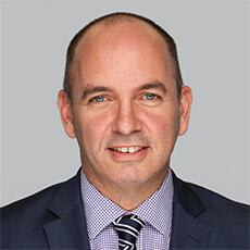 Business Advisory, Technology, Canberra, Andrew