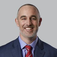 Alasdair is aPartner of the Audit &Assurancedivision inPerth at RSM Australia.