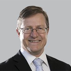 Busselton, Business Advisory, Accounting,Taxation