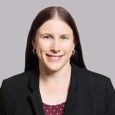 Belinda Turner