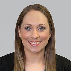 Beth Johnston-Lingham is an accountant at RSM Australia located in Bunbury.