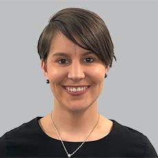 Breanna Pearson is a Manager in Accounting and Business Advisory at RSM Adelaide
