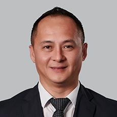 Bryan Ting is a Partner at RSM in Perth in the Audit and Assurance division.