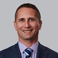 Craig Amos