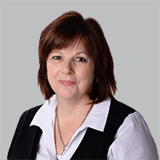 Dianne Sugg is the Office Manager of RSM Australia Katanning office.