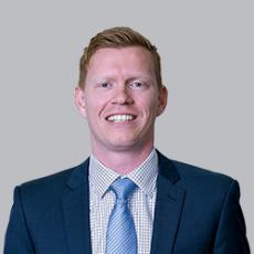Gavin Stacey is a Senior Manager in Accounting and Business Advisory at RSM Perth working with start up businesses in WA.