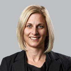 Katie Timms is a Director at RSM in Perth and has specialised in superannuation and has significant experience in all areas of SMSFs, including administration and compliance, asset acquisition and tax saving strategies, structural assistance, and estate planning.