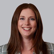 Lauren is a Senior Manager in the Superannuation division servicing Perth, Mandurah and Rockingham.