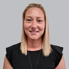 Leesa Darby is a Manager in Accounting and Business Advisory at Mandurah.