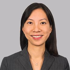 Mary Lai is a Principal at RSM Australia located in the Sydney office.