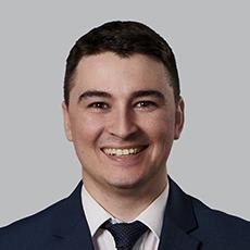 Michael Hawkins is a Manager in Tax Services at RSM in Perth.
